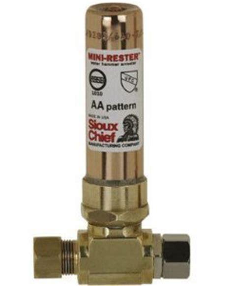 Garland Plumbing Pro   Faucet Repair and Installation