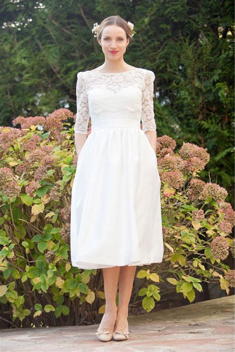 vintage inspired wedding dresses alesandra paris french