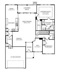 one story open house plans single story open floor plans single story open floor