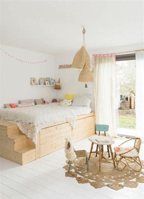 die besten 25 teppich jugendzimmer ideen auf teppich junge teppich kinderzimmer