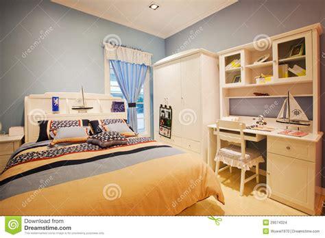 promo chambre bebe davaus chambre bebe ikea promo avec des idées intéressantes pour la conception de la chambre