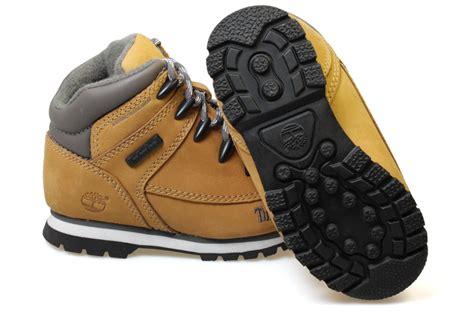 timberland sprint toddler wheat brown ankle 338 | media catalog product t o toddler s petits eu26.jp 16 uk90004