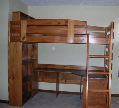 bunk beds columbus ohio 1000 images about bedroom studio on cleveland