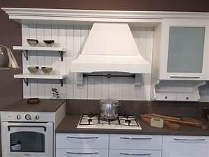 Cucine Ar Tre Opinioni. Cucina Ar Tre Onda Scontato Del Cucine A ...