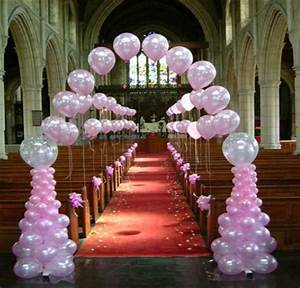 the wedding collections wedding table balloons decorations With balloon decoration for wedding reception