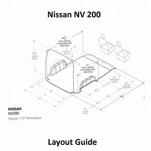 Nv200 Fuse Box Layout