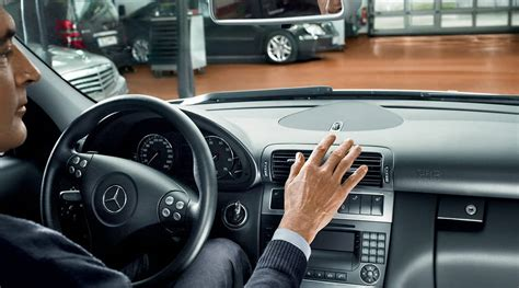 Maybe you would like to learn more about one of these? Genuine Parts | Mercedes-Benz USA