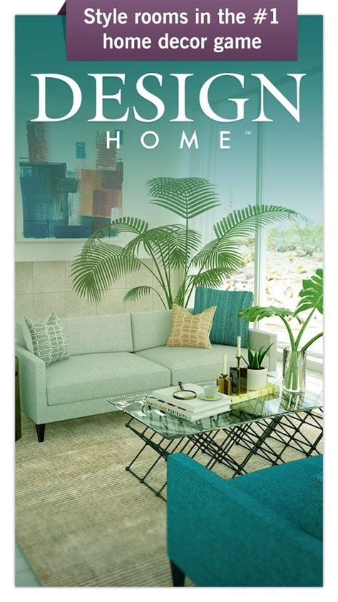 Design Home Mod Apk Unlimited Money Download 10016