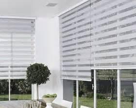 Vertical Patio Blinds by Zebra Blinds Sheer Blind Motorized Shade Sheer Shades