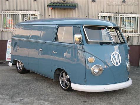 volkswagen kombi 97612 vw kombi tunning wallpaper 1600x1200 302456