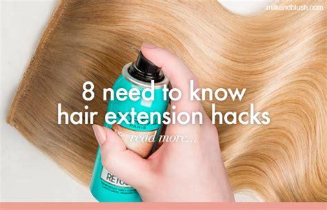 Hair Tutorials & Hair Care News