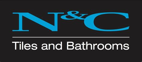 N&c Tiles And Bathrooms  The Tile Association