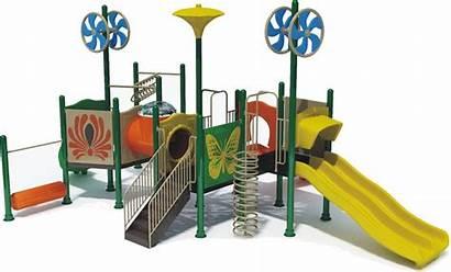 Equipment Outdoor Playing Clip Kindergarten Cat Playground