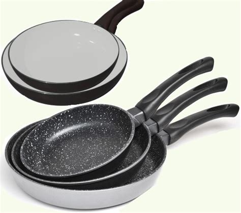 meilleur poele cuisine poele anti adhesive table de cuisine