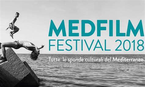 programma cinema porta di roma medfilm festival porta a roma il cinema mediterraneo