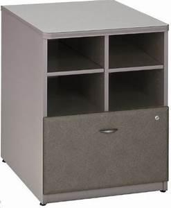 Bush Wc14523 Series A  Storage Unit  Sturdy 1 U0026quot