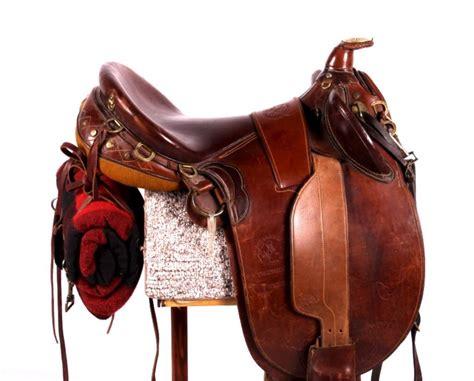 saddle australian leather company