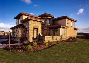 mediterranean style home mediterranean style home future home