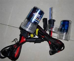 Hid Bi Xenon Kits H4 Hilo Beam Bulb  Thick Ballast 55w 35w 12v 4300k 20000k Hids For Sale Hids