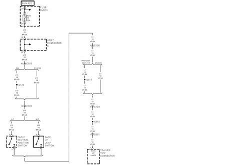 Ram Wiring Diagram