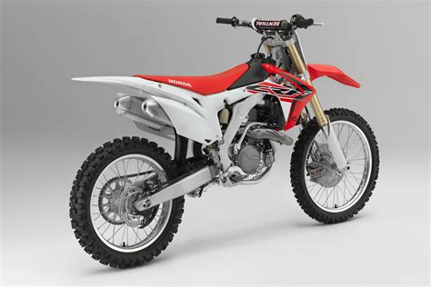 motocross bike sales honda leading australian dirt bike sales to date in 2015