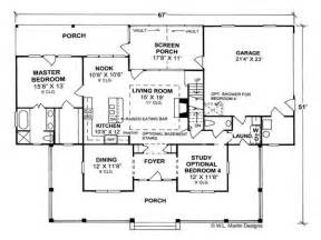 open plan house plans country home floor plans country homes open floor plan