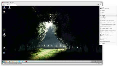 bureau virtuel windows windows 10 les logiciels gratuits indispensables