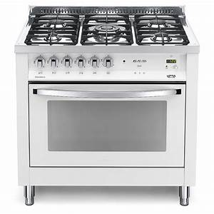 Lofra pbpg96mft c for Cucine a gas lofra assistenza