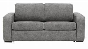 sofa bed design ottoman sofa bed harvey norman modern With sofa bed for two persons