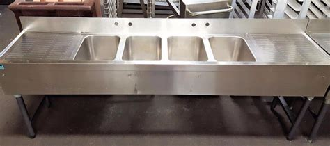 bar sinks for sale bar sink for sale classifieds
