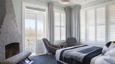 shutters   window treatment
