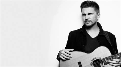 Juanes Juanes Biography