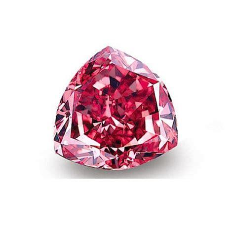 le canapé le plus cher du monde les diamants les plus chers du monde guide edendiam