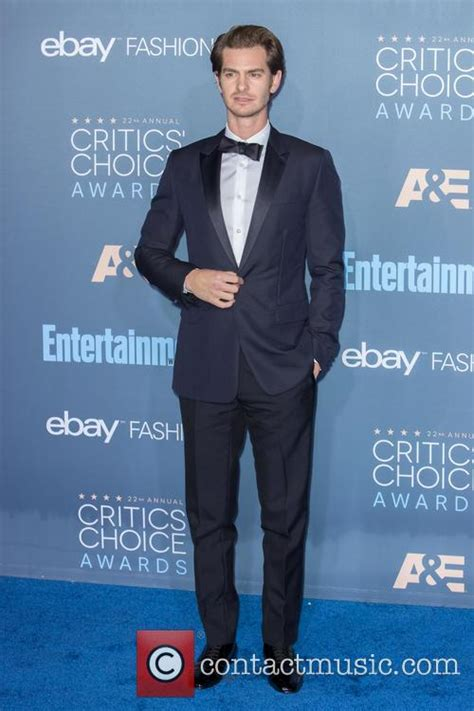 andrew garfield video andrew garfield biography news photos and videos