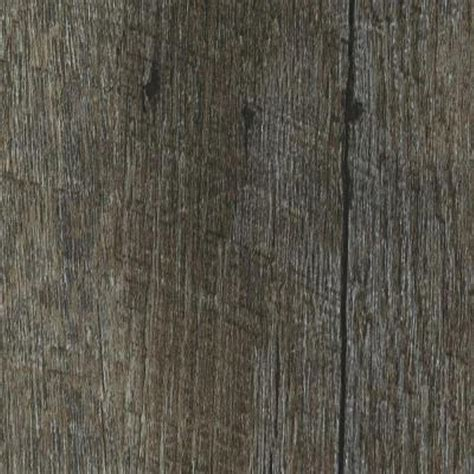 vinyl plank flooring click lock home legend take home sle oak graphite click lock