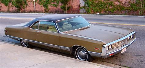 Chrysler Newyorker by Chrysler New Yorker Wikiwand