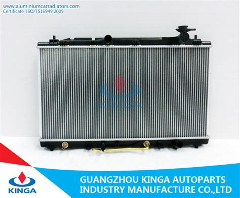 Auto Engine Cooling Toyota Radiator For Avalon 05