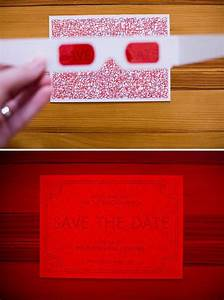 53 best unique wedding and event invites images on for 3d printer wedding invitations