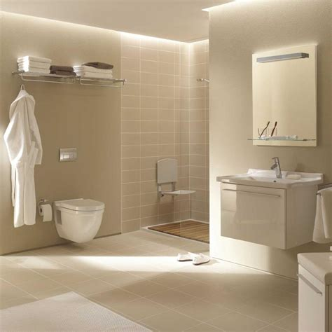 bathroom designs for small spaces apply these 25 bathroom suites design ideas with exle