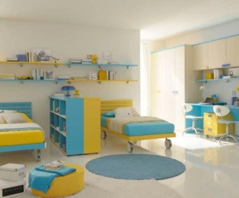 Kinderzimmer Gestalten Hilfe by Kinderzimmer Gestalten Hilfe Gt Raumteiler Kinderzimmer