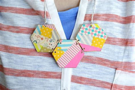 images  washi tape projects  pinterest