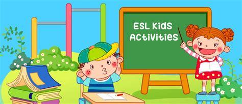 for esl efl learners and 257 | kidslider3