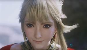 Final Fantasy XIV Stormblood Gets Tons Of New Info PC