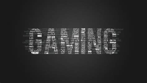 Gaming Wallpapers Collection For Free Download