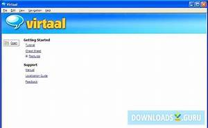 Download Virtaal For Windows 10  8  7  Latest Version 2019