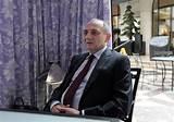 rencontre armenienne en avril