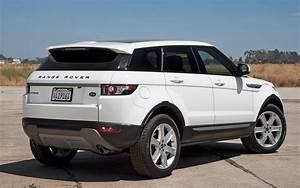 Range Rover Evoque D Occasion : 2015 range rover evoque luxury things ~ Gottalentnigeria.com Avis de Voitures