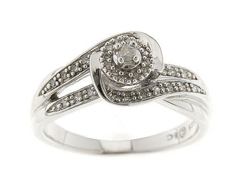 62 Best Images About Wedding Inspiration On Pinterest Discount Gold Jewelry Rings Lego Friends Set Cross Creek Mall Yurman Best Amazon Kings Body Jewelry.com Football Mom Amber