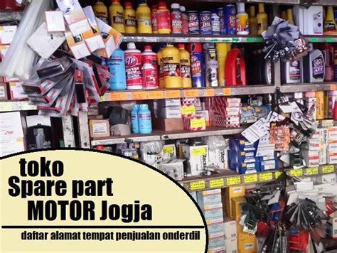 Kost jakarta selatan dan sekitarnya. Toko Aksesoris Motor Di Daerah Jakarta Timur | Reviewmotors.co