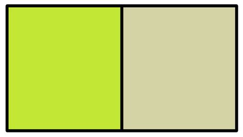 warna rumah hijau tua